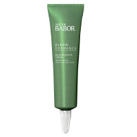 BABOR Doctor Babor Cleanformance Awakening Eye Cream 15 ml