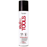 Fanola Styling Tools Thermo Shield Thermal Spray 300 ml
