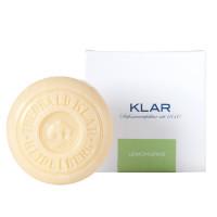 Klar's Lemongrassseife 150 g