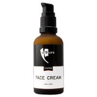 GØLD´s Face Cream 50 ml