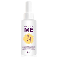 PROTECT ME Handpflege Tonikum 50 ml