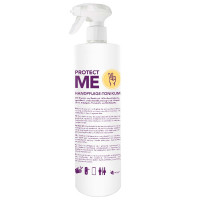 PROTECT ME Handpflege Tonikum 500 ml