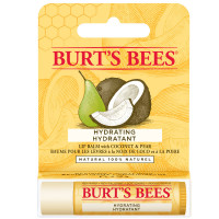 Burt's Bees Coconut & Pear Lip Balm Stick Blister 4,25 g