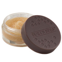 Burt's Bees Conditioning Lip Scrub 7,08 g
