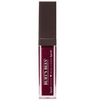 Burt's Bees Liquid Lipsticks 830 Wine Waters 5,95 g