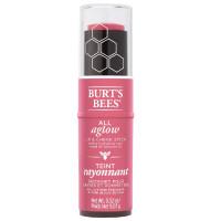 Burt's Bees Lip & Cheek Stick 1252 Blush Bay 9,07 g
