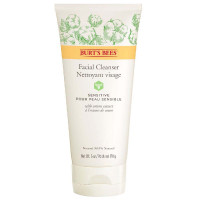 Burt's Bees Sensitive Facial Cleanser 170 g
