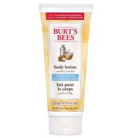 Burt's Bees 24h-Bodylotion Naturally Nourishing 175 ml