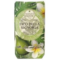 Nesti Dante With Love & Care Fico Della Signoria 250 g