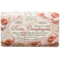 Nesti Dante Le Rose Rosa Campagna 150 g