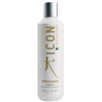 Icon Organic Conditioner 250 ml