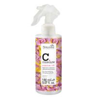 Nouvelle Color Glow 2-Phasenspray Moisture Refill 150 ml