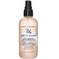 Bumble and bumble Prêt-à-Powder Post Workout Dry Shampoo 120 ml