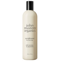 john masters organics Conditioner Rosemary & Peppermint 473 ml