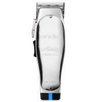 Andis Master Clipper Cordless