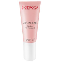 Biodroga Special Care Firming Lip Treatment 8 ml