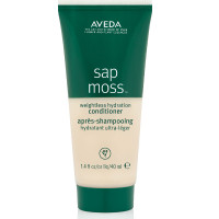 AVEDA Sap Moss Weightless Hydration Conditioner 40 ml