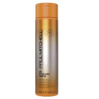 Paul Mitchell Sun Revitalizing Shampoo 300 ml