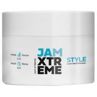 Dusy Style Jam Xtreme 150 ml