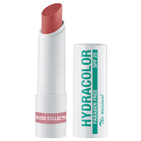 Hydracolor Le Nude Rose 51