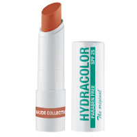 Hydracolor Le Nude Orange 53