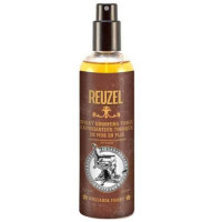 Reuzel Grooming Tonic Spray 100 ml