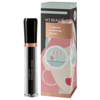 M2 Beauté Eyebrow Renewing Serum Summer Edition 2020 4 ml