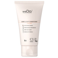 weDo Professional Light & Soft Conditoner 75 ml