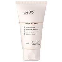 weDo Professional Light & Soft Mask 75 ml