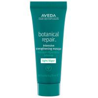 AVEDA Botanical Repair Intensive Strengthening Masque light 25 ml