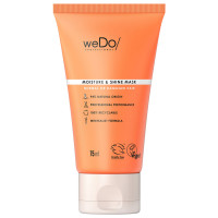 weDo Professional Moisture & Shine Mask 75 ml