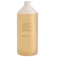 Davines A Single Shampoo 1000 ml
