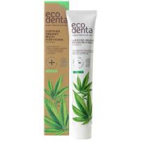 Ecodenta Zahnpasta Organic Multifunctional 75 ml