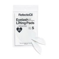 RefectoCil Eyelash Lift Refill Pads Small