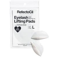 RefectoCil Eyelash Lift Refill Pads Large
