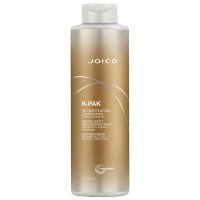Joico K-Pak Reconstructing Conditioner 1000 ml
