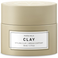 Maria Nila Minerals Clay Styling Clay 50 ml