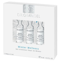 DR. GRANDEL Winter Wellness Ampulle 9 ml