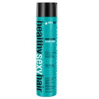 Sexyhair Healthy Moisturizing Conditioner 300 ml