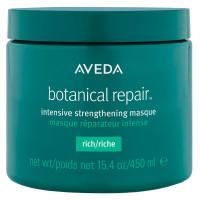 AVEDA Botanical Repair Intensive Strengthening Masque rich 450 ml