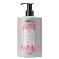 Indola Act Now! Color Conditioner 1000 ml