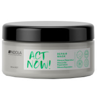 Indola Act Now! Repair Mask 250 ml
