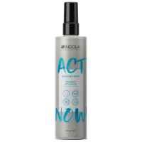 Indola Act Now! Moisture Spray 200 ml