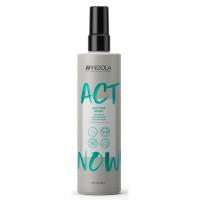 Indola Act Now! Setting Spray 200 ml