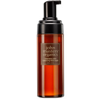john masters organic Balancing Face Wash 170 ml