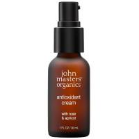 john masters organic Antioxidant Cream 30 ml