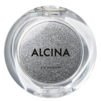 Alcina Eyeshadow Nordic Grey