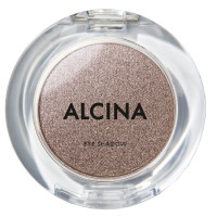 Alcina Eyeshadow Sparkling Bronze