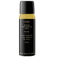 Oribe Beautiful Color Airbrush Blonde 75 ml