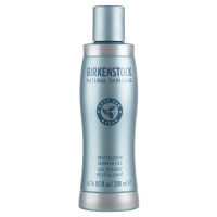 Birkenstock Revitalizing Shower Gel 200 ml